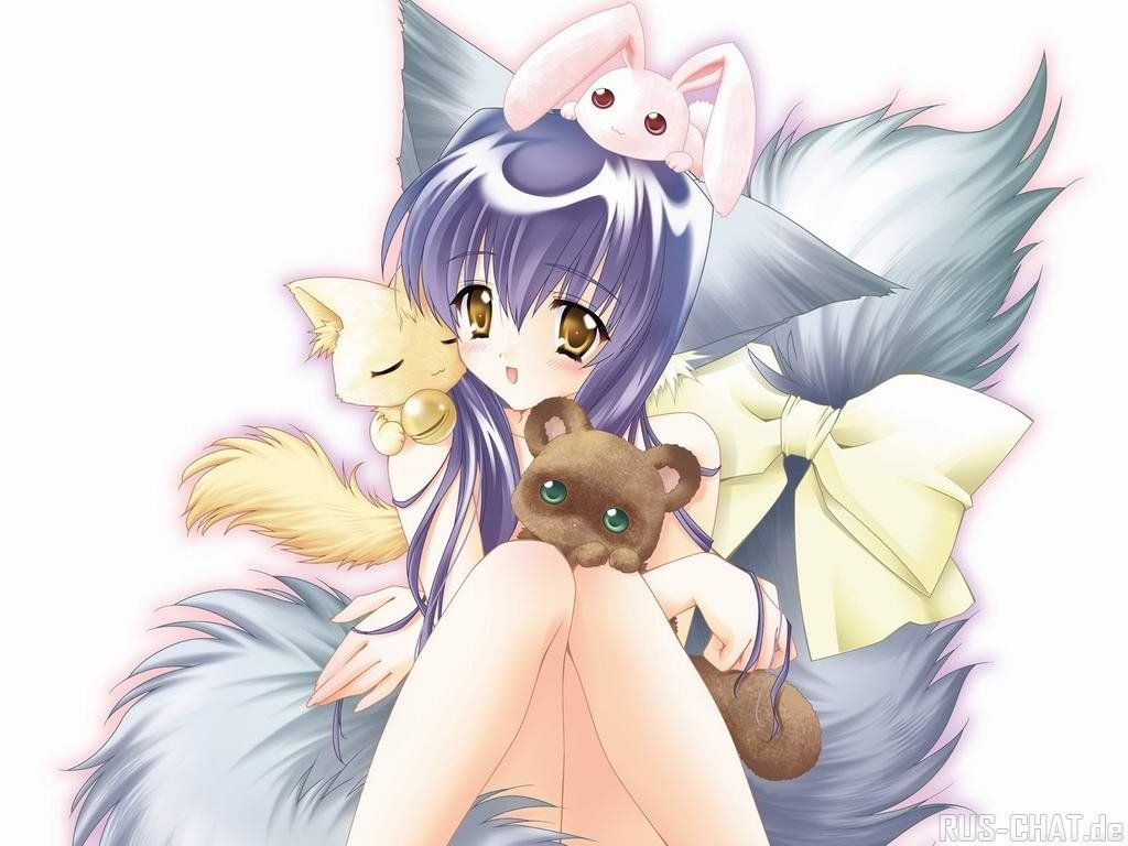 Manga fille sexy amour dans le lit a regarder [PUNIQRANDLINE-(au-dating-names.txt) 38