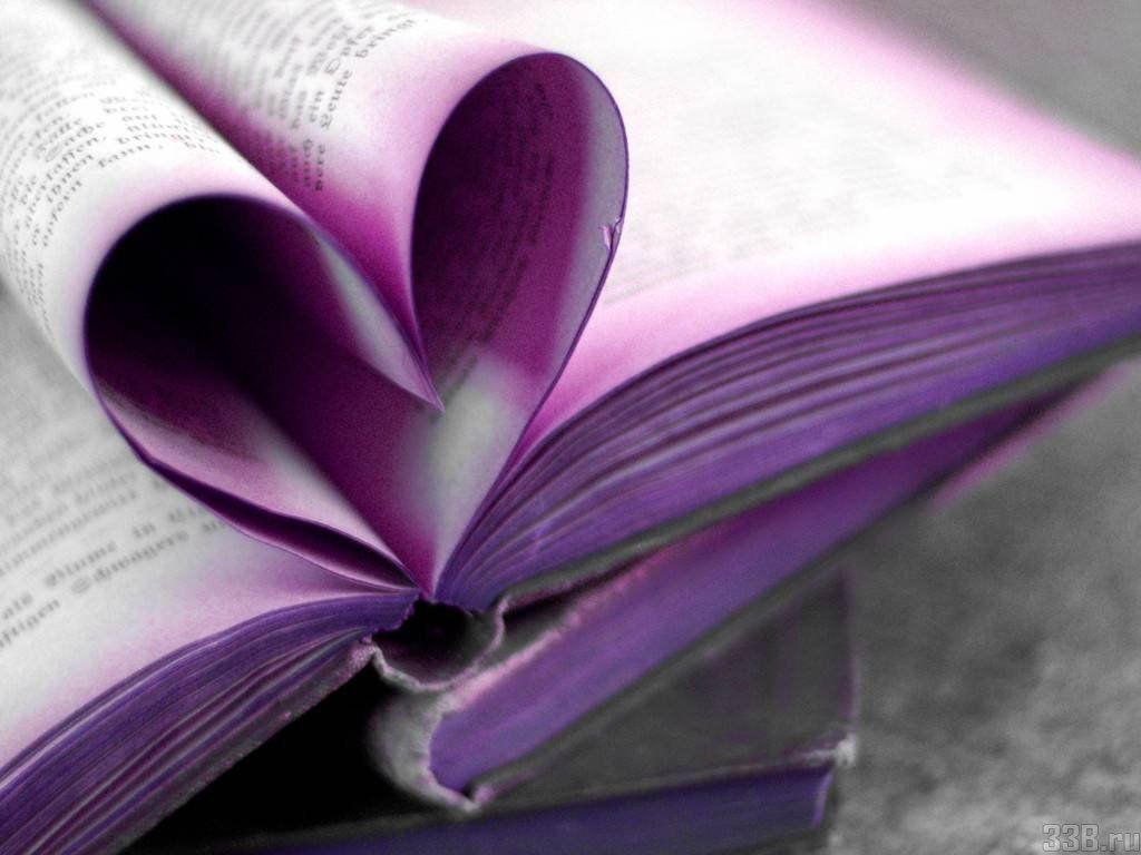Fond d 39 cran coeur for Fond ecran amour
