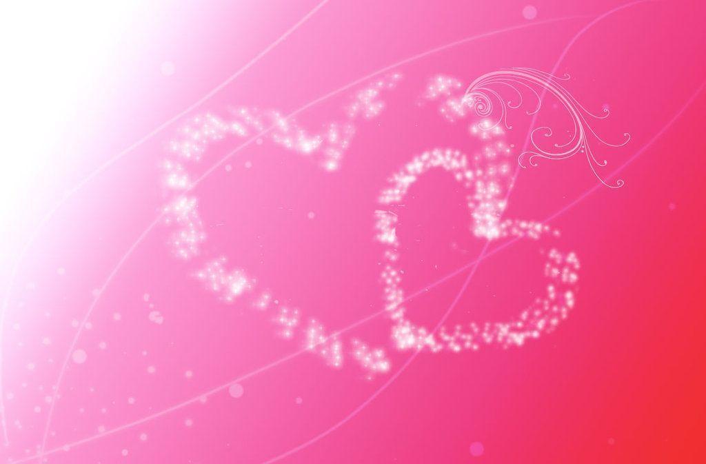 Fond d 39 ecran love 70 centerblog for Fond ecran rose