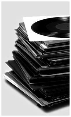 Emoticone Note De Musique